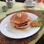 The Original House of Pancakes Foto