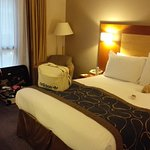 Photo de Sofitel London Gatwick
