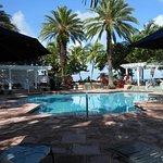 Foto di Hyatt Sunset Harbor Resort