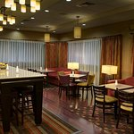 Photo of Hampton Inn Chambersburg