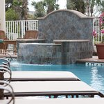 Foto de Hampton Inn West Palm Beach-Lake Worth-Turnpike