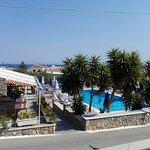 Photo of Andreas Hotel