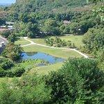 Photo of Moorea Green Pearl Golf Course