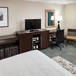 Photo of Hampton Inn & Suites St. Louis at Forest Park