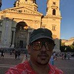 Photo de Hotel Central Basilica