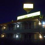 HOTEL BY NITGH