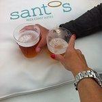 Photo de Santos Ibiza Coast Suites