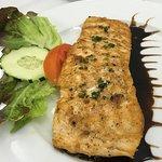 Photo of X Tonel Restaurante
