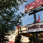 Photo of Ramada Denver Downtown