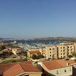 Photo de Hotel Piccada