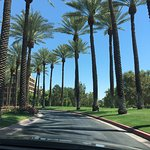 Renaissance Indian Wells Resort & Spa Foto
