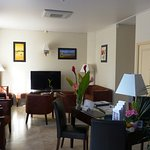 Photo of Hotel Capitole