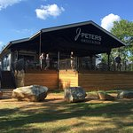 J Peters Grill and Bar- Mt Holly/ Lake Wylie