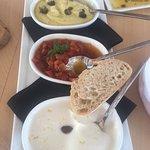 Food - Pazuzu Photo