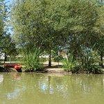 Photo de Siblu Villages - Domaine de Dugny