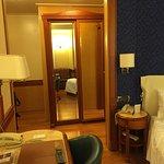 Foto di Hotel Capitol Milano