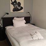 Foto di Hotel Quatorze