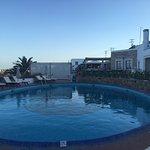 Photo de Naxos Magic Village