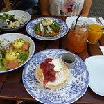 Foto di Picnic Restaurant