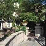 Photo de BEST WESTERN Plus Hawthorne Terrace Hotel