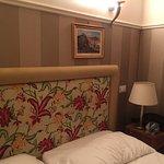 Foto di Kennedy Hotel