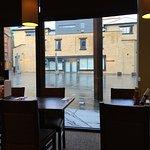 Premier Inn Liverpool City Centre (Moorfields) Hotel Foto
