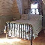 Beech Tree Inn- Brookline Foto