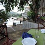 Hotel Elephant Bay Foto