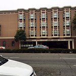 Coventry Motor Inn Foto