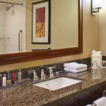 Chicago Marriott at Medical District/UIC Foto
