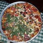 Foto di Gabriella's Italian Grill & Pizzeria