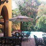 Photo de Hacienda Misne