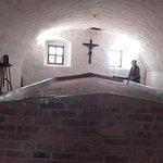 Plzen Historical Underground Foto