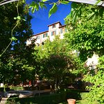 Foto di Palazzo Ravizza