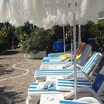 Photo of Monaco & Quisisana Hotel