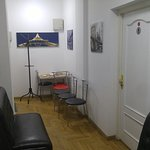 Photo of Guest House Suisse