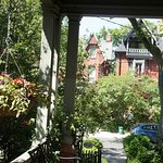 Photo de Annex Garden Bed & Breakfast and Suites