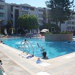 Side Resort Hotel Image