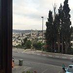 Abu Gosh의 사진