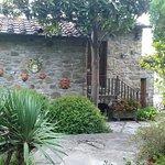 Photo of Agriturismo Ca de Carlicchi