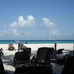 Sandos Playacar Beach Resort-billede