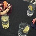 Eiscafè La Fontana Foto