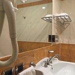 Duodo Palace Hotel Foto