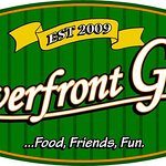 Riverfront Grille