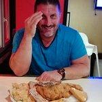 Photo of Aranyhid Etterem