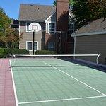 Photo de Residence Inn Portland Hillsboro