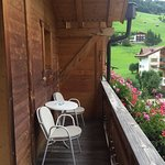 Photo of Chalet Madrisa