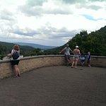 Horseshoe Curve National Historic Landmark صورة
