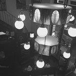 Foto di Spinoza Cafe