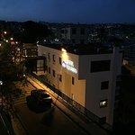 BEST WESTERN Hotel Paradiso Foto